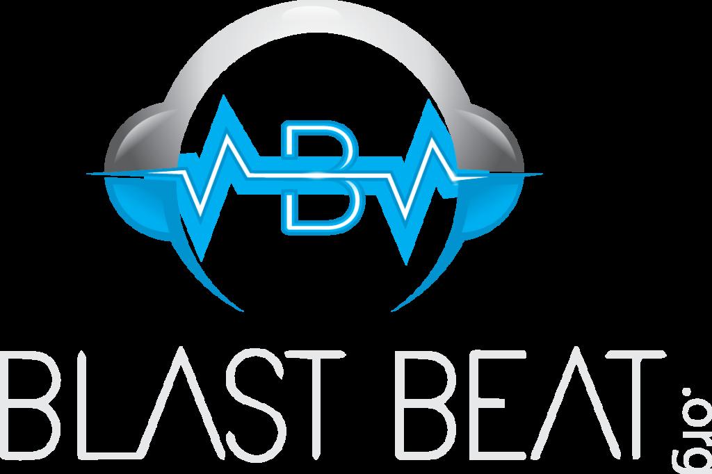 blastbeat.org