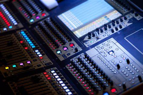 Lease Beats or Exclusive Licensing - The Differences?